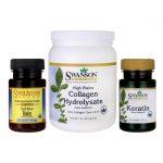 Swanson Health Products, Inc. More Than Skin Deep Bundle 1 Kit