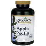 Swanson Premium Apple Pectin 300 mg 250 Caps Digestive Health and Fiber